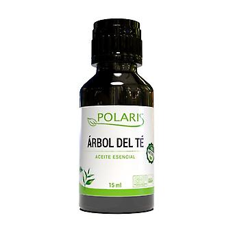 Tea Tree Essential Oil 15 ml of essential oil