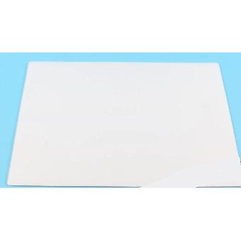 Pvc Clear Glossy  Laminating Pouch Film