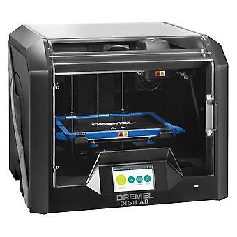 Dremel 3D45 Deal F0133D45JA Printer with 4 x Free PLA Filaments