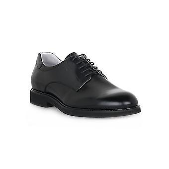 Nero Giardini 101930100 universal ympäri vuoden miesten kengät