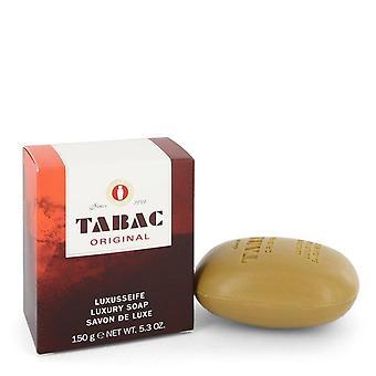 Jabón Tabac por Maurer & Wirtz Jabón 5.3 oz