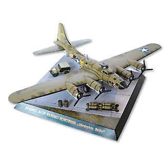3d Hand-made Drawings Military Aircraft