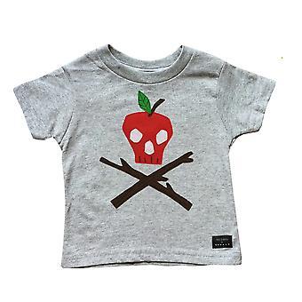 Poison Apple - Kids Shirt - Mi Cielo X Donald