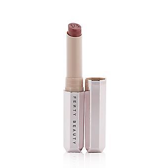 Mattemoiselle plush matte lipstick # thicc (sultry mauve) 258949 1.7g/0.06oz