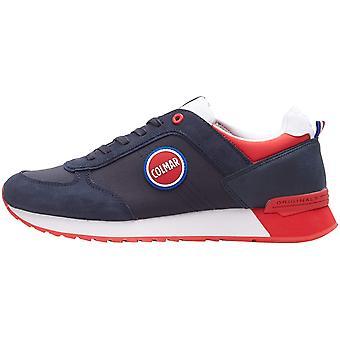 Colmar Travis Boost TRAVISBOOST134 universal  men shoes