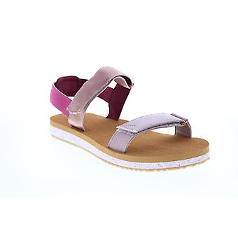 Toms Adult Womens Ray Sport Sandals Sandals