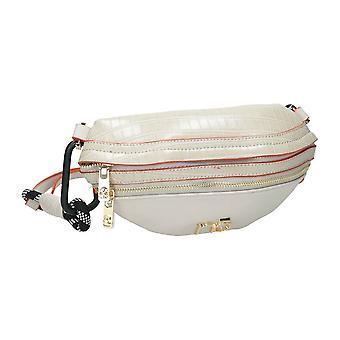 nobo ROVICKY82840 rovicky82840 everyday  women handbags