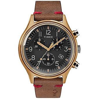 Часы Timex tw2r96300d7