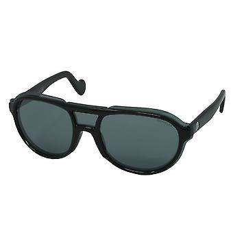 Moncler ML0055 01C Gafas de sol