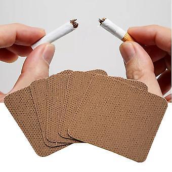 جديد 5pcs مكافحة الدخان التصحيح Nicotinell النيكوتين التصحيح الإقلاع عن التدخين المعونة للمدخنين ES7299
