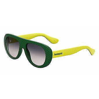نظارات شمسية للجنسين هافياناس RIO-M-QPN-54 الأخضر (ø 54 ملم)