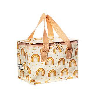 Sass & Belle Earth Tęczowa torba na lunch