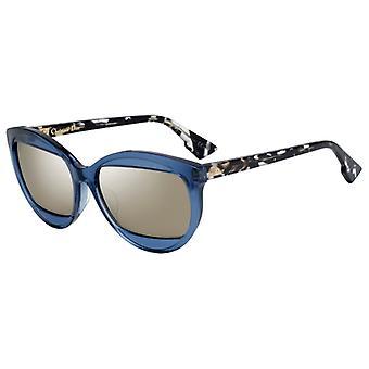 Ladies'Sunglasses Dior DIORMANIA2-889 DIORMANIA2-889 (ø 57 mm)