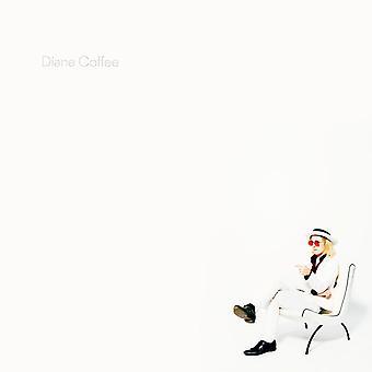 Diane Coffee - Everybody's A Good Dog CD