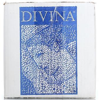 Divina Olives Pitd Kalamata, Case of 2 X 5 lb
