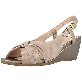 Stonefly Sweet II kleur sandalen 423