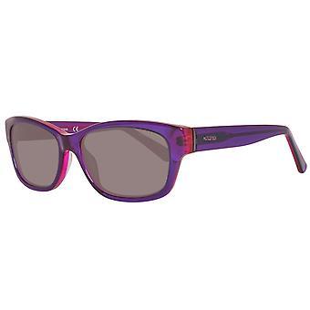 Guess sunglasses gu7409_81a