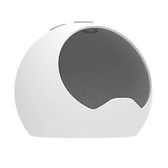 Protective Silicone Dust Cover For Echo-dot 4