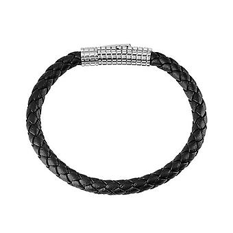 Gissa juveler ny samling män armband umb85006