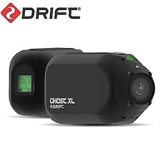 Ghost XL Action Camera Sport Vlog 1080P Waterproof