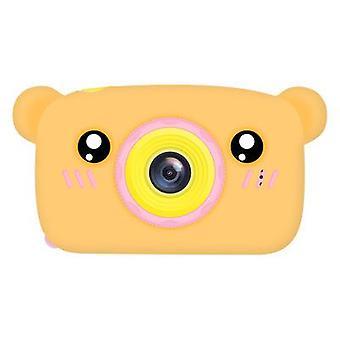 X9 HD الرقمية حزام كاميرا الأطفال 32g بطاقة الذاكرة مصغرة كاميرا واقية القضية
