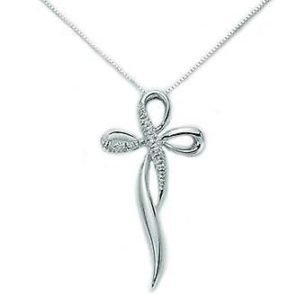 Miluna necklace cld3074x