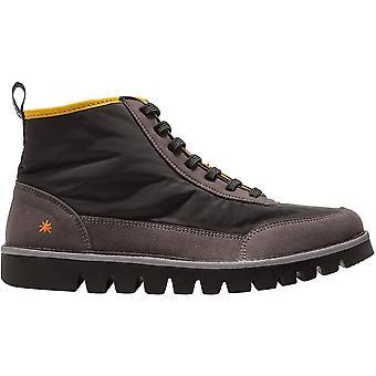 Art Womens Shoes 1585 Black