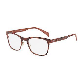 Italia Independent - Eyeglasses Unisex 5026SA
