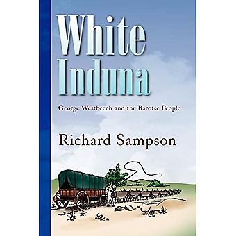 White Induna
