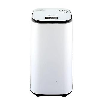 Electric Clothes Dryer Uv Sterilizer Clothes Disinfection Machine