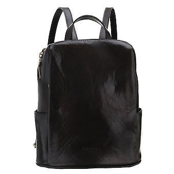 Badura TD187CBCD 99100 everyday  women handbags