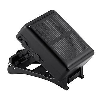 4000mah Solar GPS Tracker RF V26 + RF V26 Haustier GPS Locator Wasserdicht LED Licht Anti Entfernen Tracker