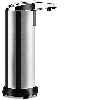 Automatyczny dozownik mydła