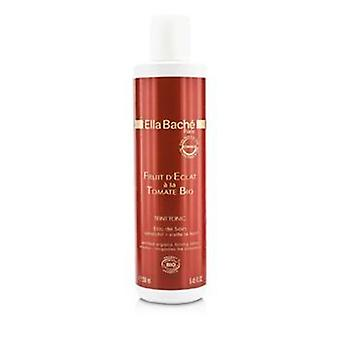 Ella Bache certifierade ekologiska Toning Lotion - 250ml / 8,45 oz