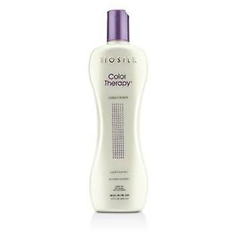 Biosilk Color Therapy Conditioner - 355ml/12oz