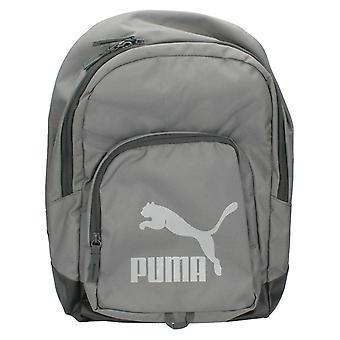 Salles de sac à dos Puma College