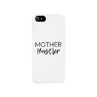 Mother Hustler Phone Case