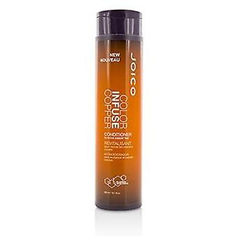 Joico Color Infuse Copper Conditioner (to Revive Copper Hair) - 300ml/10.1oz