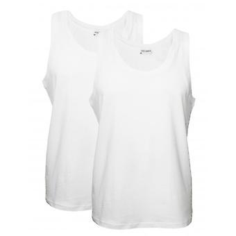 Dolce idealna Koszulka z Gabbana dzień Bi Pak, biały
