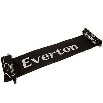 Everton Schal RT