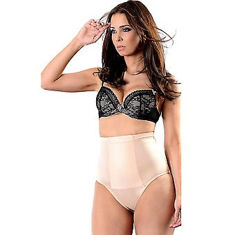 Esbelt ES3110 Women's Nude Firm/Medium Control Slimming Shaping Girdle