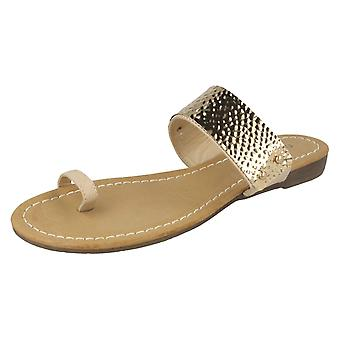 Ladies Osey Sandals 'IN003139'