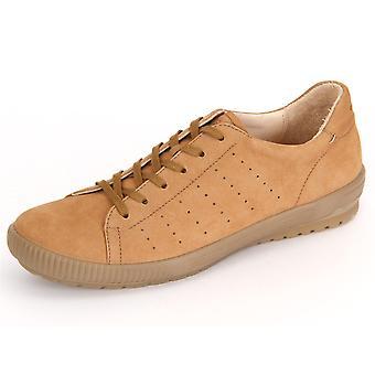 Legero Tanaro Muskat 00082143 universal all year women shoes