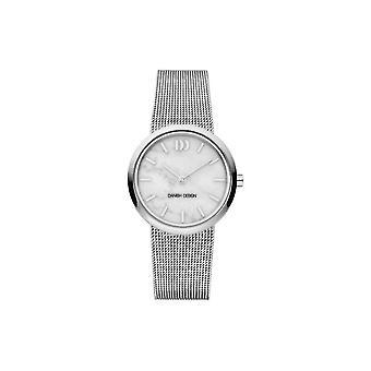 Danish design ladies watch IV62Q1211
