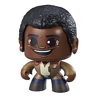 Star Wars Mighty Muggs Finn