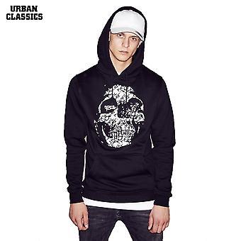 Urban Classics Hoodie My Chemical Romance Haunt