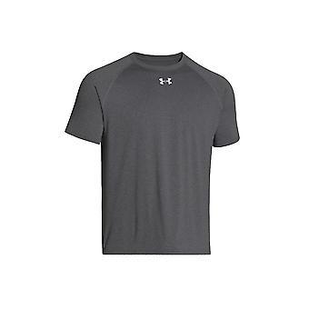 Sous Armour UA Mens Locker manches courtes Tee 1268471090 universel tous les hommes de l'année t-shirt
