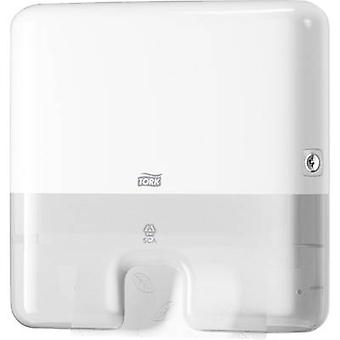 Towel dispenser TORK Xpress Mini 552100 Tork H2