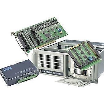 Advantech USB-4718-AE I/O module DI, DO, USB No. of inputs: 8 x No. of outputs: 8 x