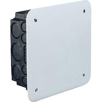 GAO 356103006 Junction box (W x H x D) 150 x 150 x 65 mm